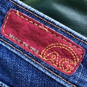 Ag Adriano Goldschmied Jeans - AG Adriano Goldschmied The Angel Boot Cut Jeans